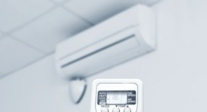 Airconditioning Airco installatie A-Aircool