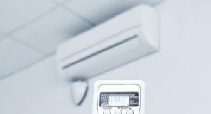 airco Limburg airconditioning Limburg