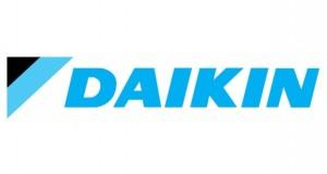 daikin airconditioning