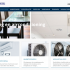 A-Aircool nieuwe website online
