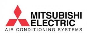 Mitsubishi-Electric-Airco-300x123